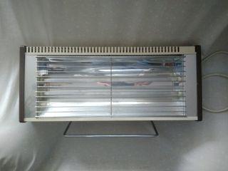 Estufa Calefactor vintage