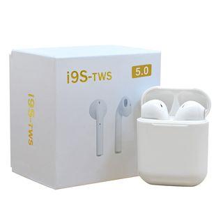 i9s tws bluetooth 5.0