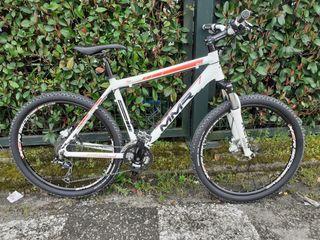 Bici de montaña MMR Woki