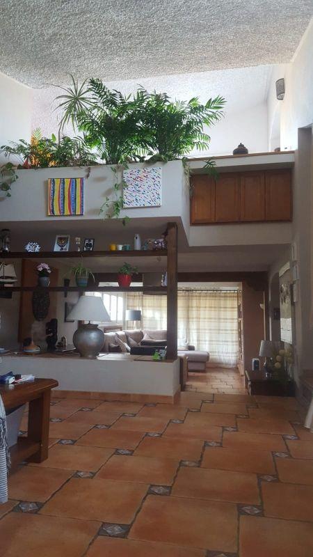 Casa en venta (Buenas Noches, Málaga)