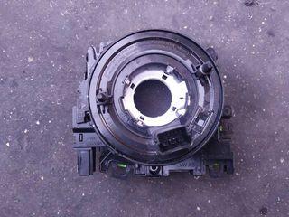 Anillo airbag SEAT Leon FR 5f1