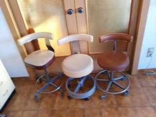 sillas de 4ruedas