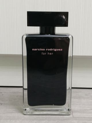 Narciso for her 100 ml EDT