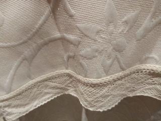 Falda camilla de capa
