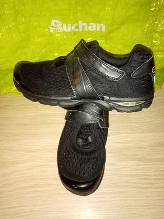 zapatillas mujer Kalenji