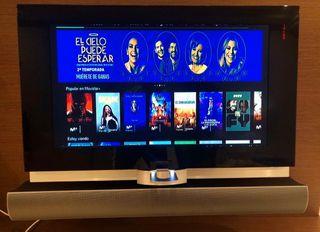 Televisor Bang & Olufsen