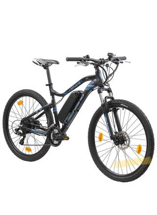 F.lli Schiano Braver Bicicleta eléctrica