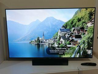 """TV LG OLED 55"""",4K"""