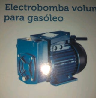 Bombas de agua,bombas de piscina y electrobombas