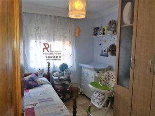 Ático en venta en Cártama