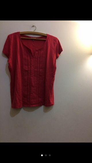 Camiseta Trucco