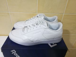 Zapatillas Reebok Royal