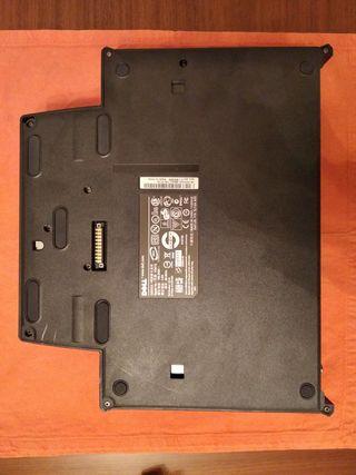 DockStation Dell PD01X