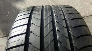 NEUMATICOS 245/45R17 GOODYEAR BARATOS CASINUEVOS