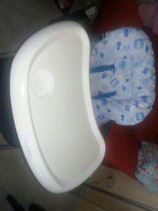 Trona Mothercare