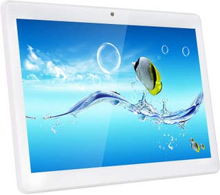 TABLET 10.1 Quad-Core, 1,3 GHz, 4 GB + 64 GB