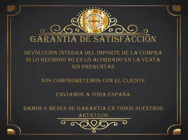CAJONERA CAMBIADOR DE BEBÉ