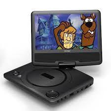 mando para Reproductor DVD Denver