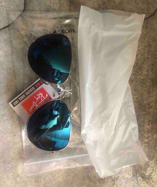 Gafas de Sol Ray-ban Aviator NUEVAS