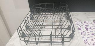 lavavajillas smeg de 45cm