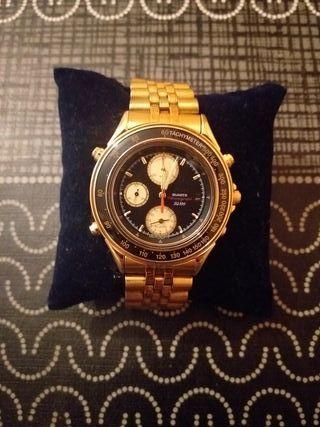 Reloj Seiko Colección