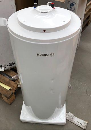 Termo eléctrico Bosch 100 litros nuevo
