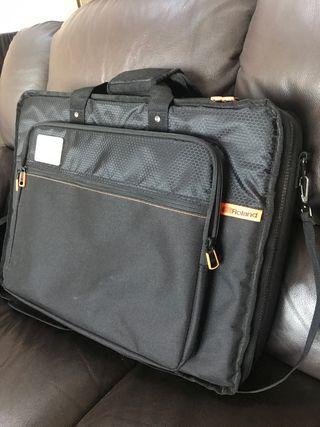 Rolan Dj 505 + Original bag