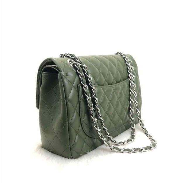 the Luxury Bags