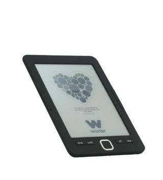 e-book woxter