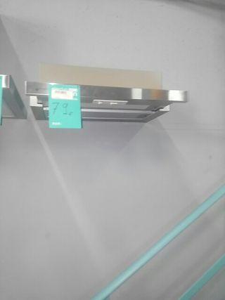 Campana Extraíble Eas Electric EMRH60TX