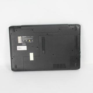 PORTÁTIL MEDION ERAZER P7647 I5-7200U/8GB E338170