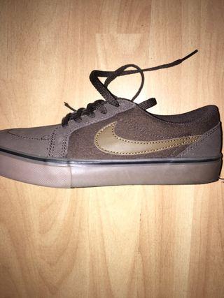 Nike VANS