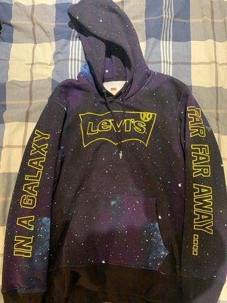Levi's x Star Wars Hoodie