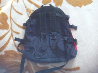 mochila Honda nueva