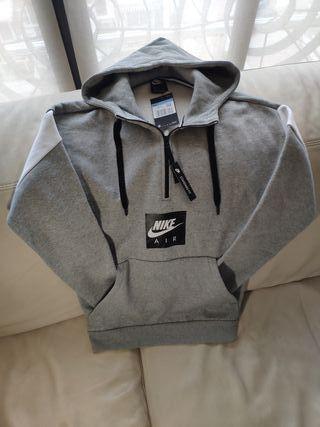 Nike Air sudadera