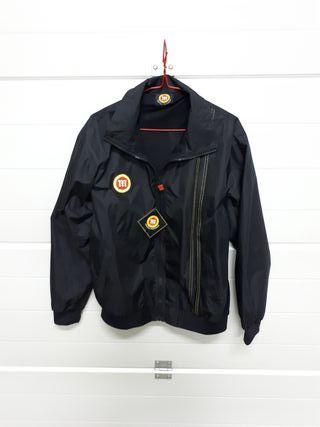 Cazadora o chaqueta Montesa