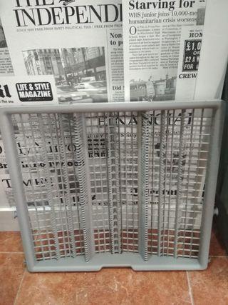Cestos de lavavajillas Bosh/Siemens