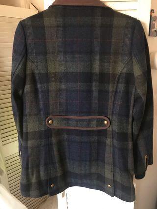 Joules jacket
