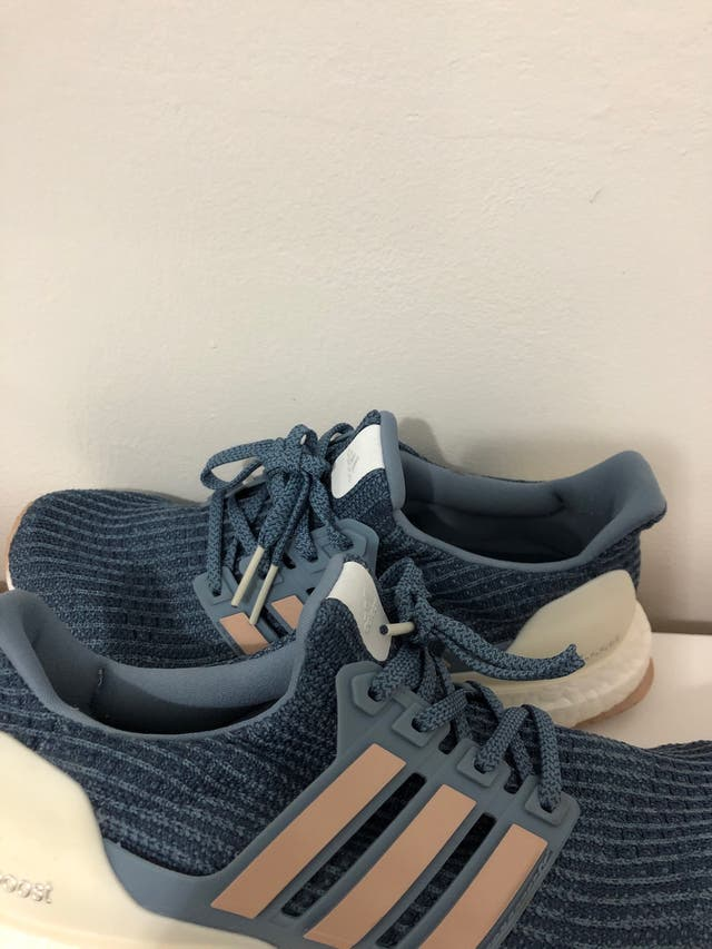 Adidas ultra boost size uk6