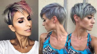 traspaso peluquería estética