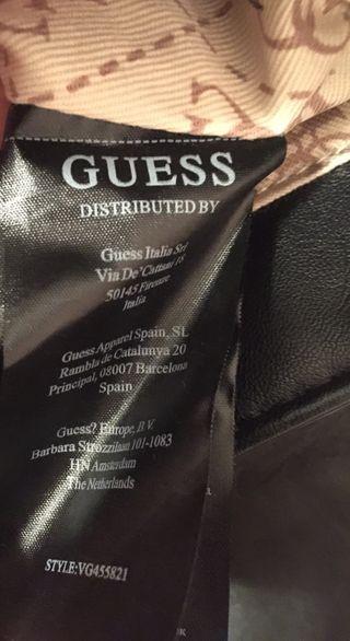 Bolso Guess