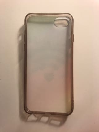 Rainbow WiFi phone case