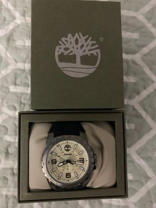Reloj Timberland TBL 14478JSU-07P