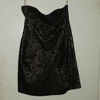 Karen Millen Mini dress