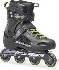 Rollerblade Fusion X3 NUEVO T41