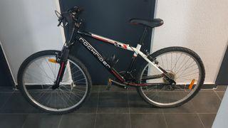 Bicicleta Rockrider 5.1
