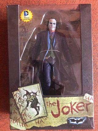 Figura joker nueva