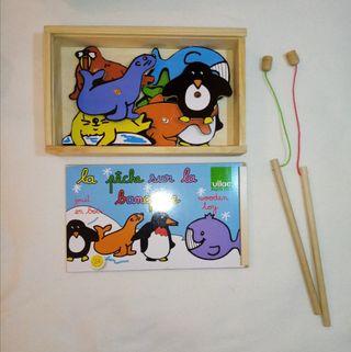 lot de 3 jeux pour baby 1er âge à 3 ans