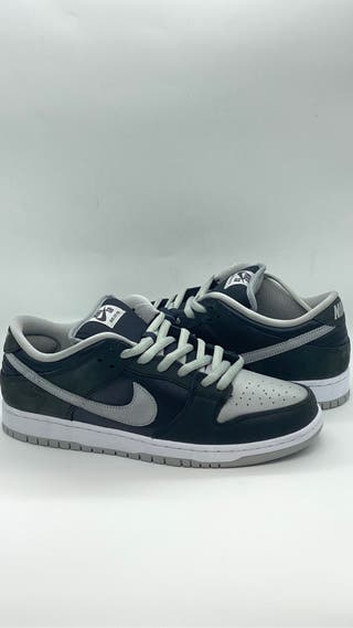 Nike SB Dunk Low Pro Shadow 12 US
