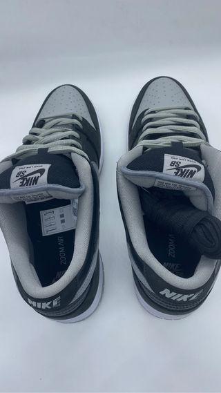 Nike SB Dunk Low Pro Shadow 12 US